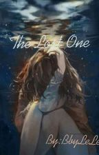 The Lost One by BbyLeLe