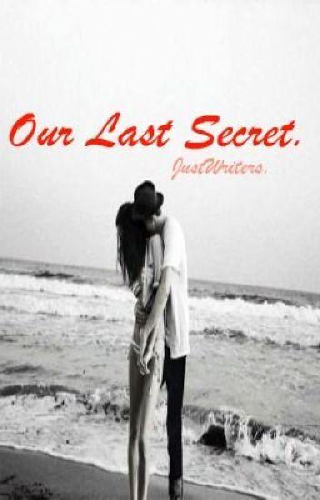 Our Last Secret