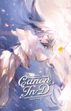(LenMi Fanfiction) - Canon In D by Satoh_Fumiyo