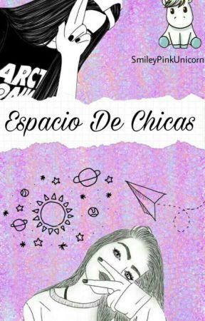 Espacio De Chicas Frases Típicas De Una Novia Celosa Wattpad