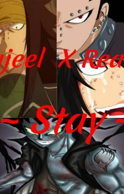 ON HOLD Black Steel and The Princess(Gajeel x reader) - Jdull - Wattpad