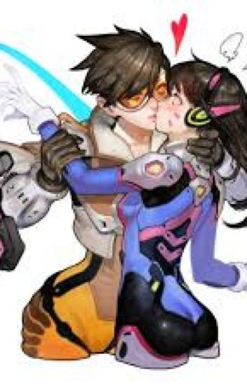 Interracial anime couples