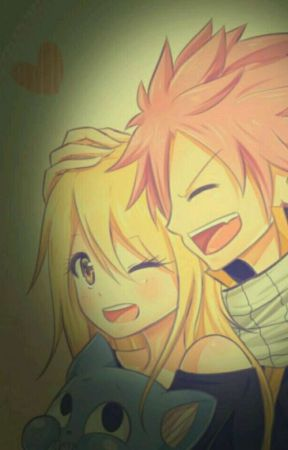 nalu-athazagoraphobia~the fear of being forgotten by poweredbycookies