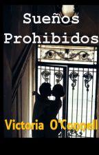 Sueños Prohibidos - Piero Barone by VictoriaLectora99