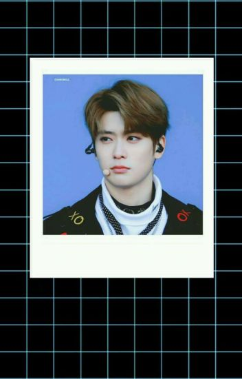 First Love『️Jung Jaehyun』️