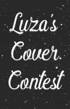 Luza's Cover Contest (TERMINADO) by LuzDaniBA