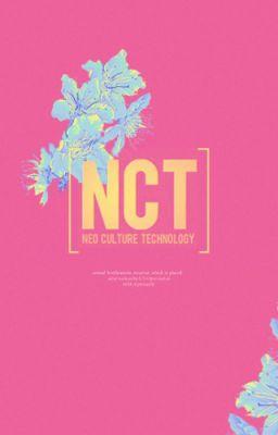Đọc truyện NCT Real Life