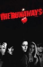 The Runaways by RSuzannaD