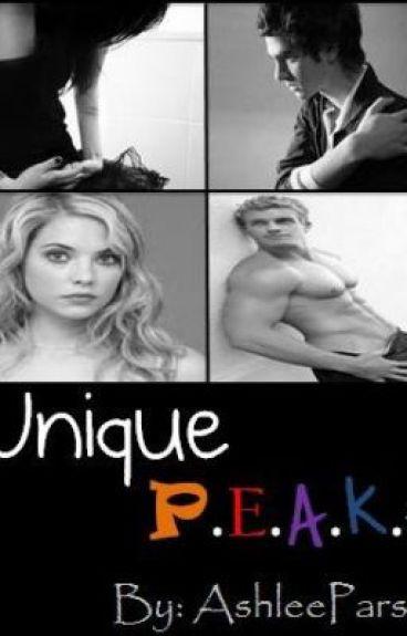 Unique P.E.A.K.s