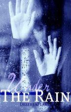 Under the Rain by stilled