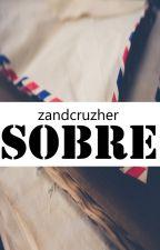 Sobre by zandcruzher