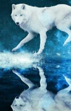 Debilidad azul by Laughing_crepyanime