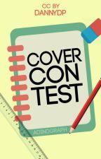 Cover contest [CLOSE] by PrincesDyy