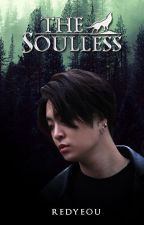 The Soulless - 2Jae by Redyeou