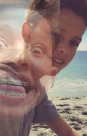 Jacob Sartorius SMut!!!!1!-!! by lil_fangirl21