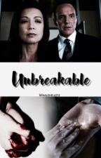 Unbreakable| A Philinda Fanfic by whalehello12
