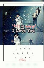 { TODAE } { NYONGTORY } Nếu em yêu anh  ( If You love me ) by Kwonharru