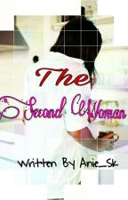 The Second Woman  by Anie_SK