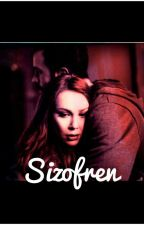 Şizofren by azraIk0