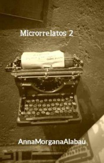 Microrrelatos 2