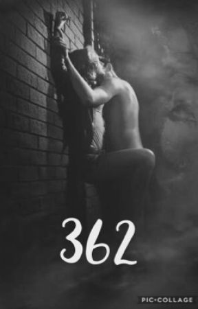 362 by laylamaxwell