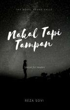 Nakal Tapi Tampan  by RezaSovi