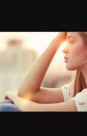 Jessica et ses sentiments (terminé) by Chloehistoires
