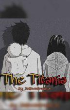 The Titania (Beelzebub Fanfiction) by Neko-chanSaysMeow