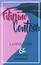 Filipino Contests (Latest News & Updates) by wpcontestsph
