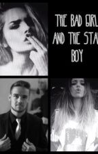 The Bad Girl and The Star Boy (1D) by Agus1D2000