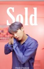 Sold by BTS_ARMY127