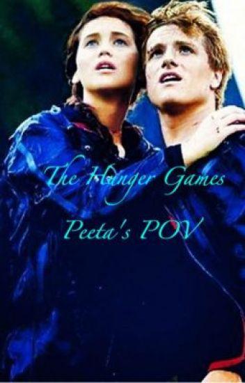 Peeta's Story