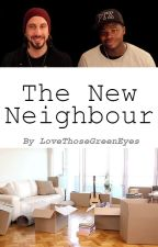 The New Neighbour by LoveThoseGreenEyes