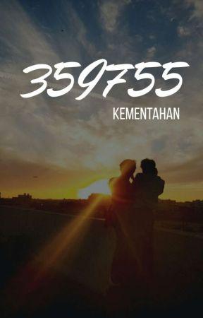 359755 by kementahan