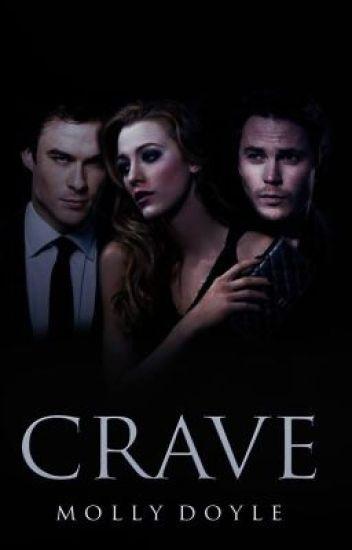 Crave (BDSM)
