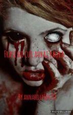 Frasi di cui avrai paura...[RACCOLTA]  by annabelle604238