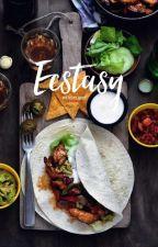 ecstasy ❋ hunjoy by whiseuper