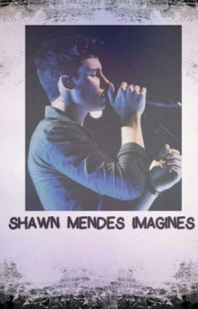 Shawn Mendes Imagines  by babymendespr