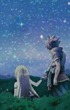 Smocze życie < NALU>  Fairy Tail by asha010