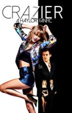 Crazier★haylor fanfic by taydreamstyles