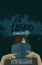 El Libro by BYBcool