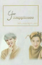 Your Happiness by Ssinlet_aeri