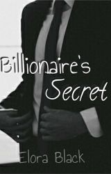BEST CEO STORIES - SophieNiazi - Wattpad