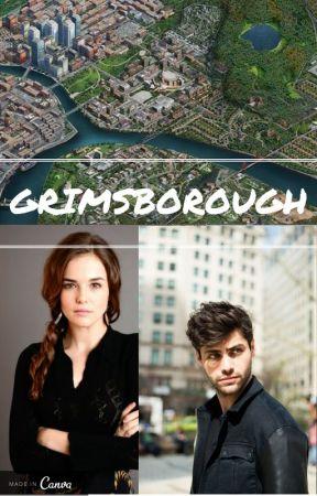 Grimsborough by 0Franzi0