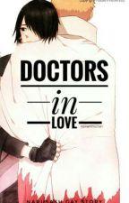 DOCTORS IN LOVE by nnmarimochan