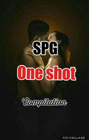 So Hot (Kathniel SPG) by Sophiapangalangan