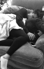 You Make It Better [A Harry Styles Girlfriend FanFiction Flashfic Fluff] by 1DSmuttyFanFiction
