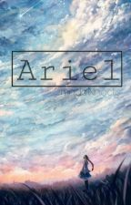 Ariel//BTS Fanfiction by Nnoctis