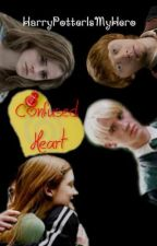 Confused Heart - Harry Potter [ON HOLD] by HarryPotterIsMyHero
