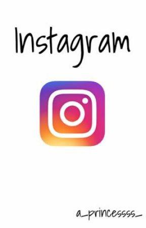 Instagram { j.g } by a_princessss_